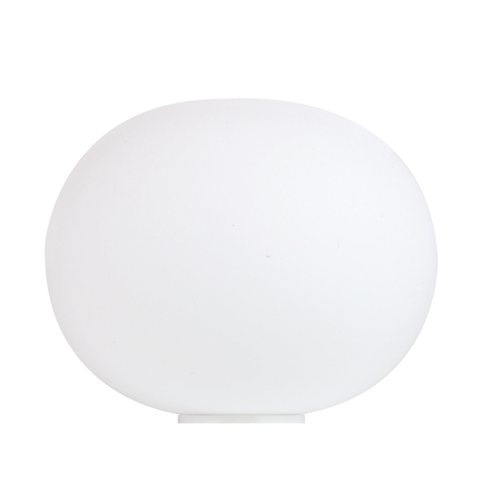 Glo-Ball Basic 1 i gruppen Produkter / Bords- och golvlampor hos Homelight AB (F3021000)